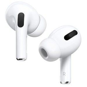 Fone de Ouvido Apple AirPods Pro-0