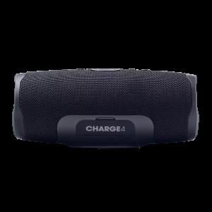 JBL Charge 4-0