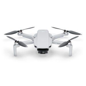 DJI Mavic Mini Drone-0