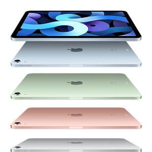 iPad Air-0