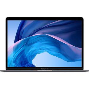 MacBook Air-0
