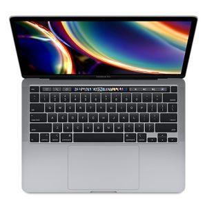 MacBook Pro-0
